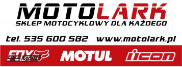 FH MOTOLARK Un magasin de motos pour tous