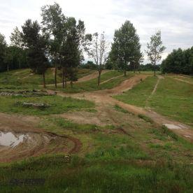 Tor Motocross / Cross Country / Super Enduro