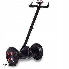 Skuter / segway - pojazd elektryczny VELEX MINI ROBOT
