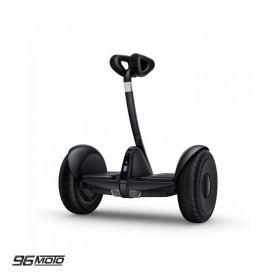 Mini segway / VELEX model MINI ROBOT