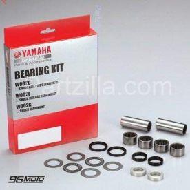Yamaha 1HC-W002C-00-00